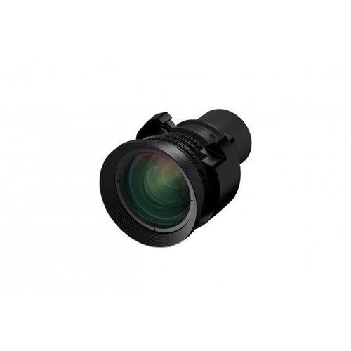 Epson Epson ELPLW05 Wide Throw Zoom Lens 1