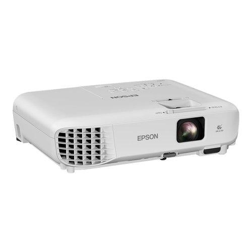 Epson Epson EB-X05 XGA Desktopprojector