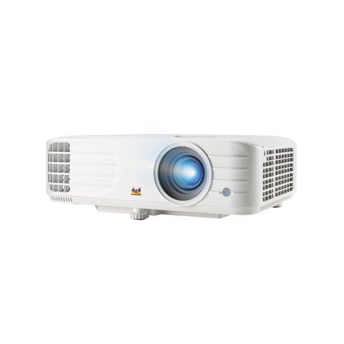 ViewSonic ViewSonic PX701HD 1080p Projector voor Home cinema en Kantoor