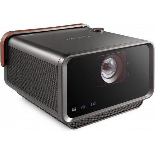 ViewSonic ViewSonic X10 4K LED Home Cinema Beamer