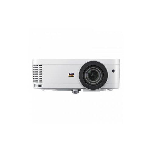 ViewSonic ViewSonic PX706HD Game Beamer