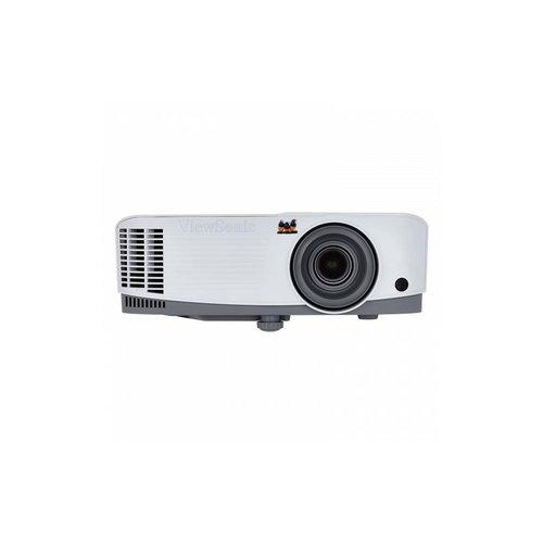 ViewSonic ViewSonic PA503S SVGA Business Projector