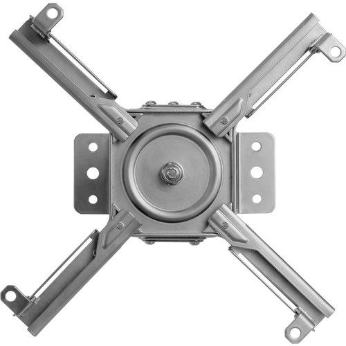 Vivolink Vivolink VLMC350S-B  Universele Plafondbeugel tot 35kg