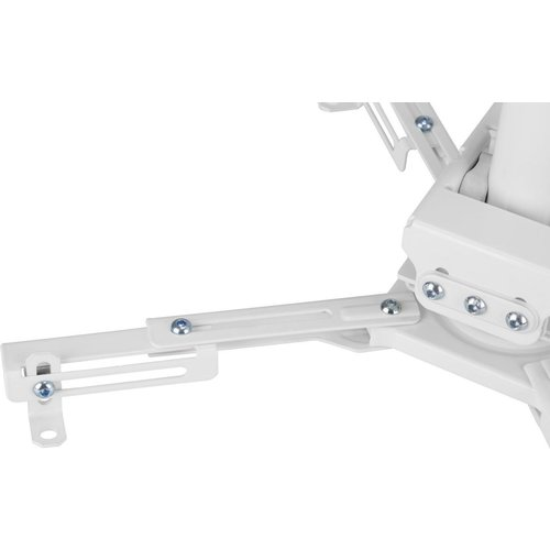Vivolink Vivolink VLMC350L-W Universele Plafondbeugel 35kg