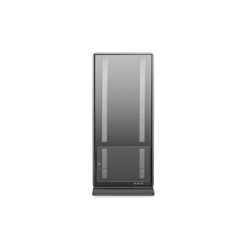 "ViewSonic ViewSonic EP5540  Eposter ELED 55"" UHD 4K, Android 8.0 350nits"