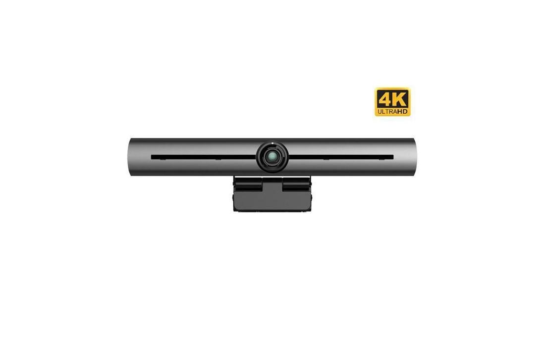 vivolink 4k webcam kopen
