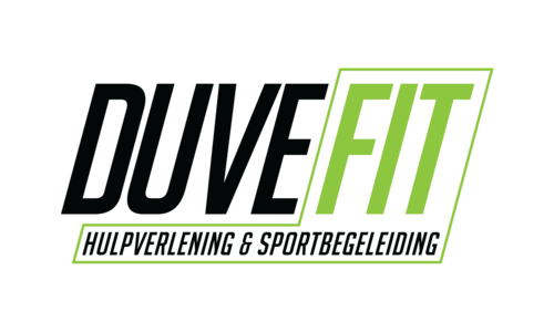 Duvefit