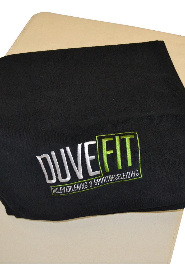 Duvefit Handdoek