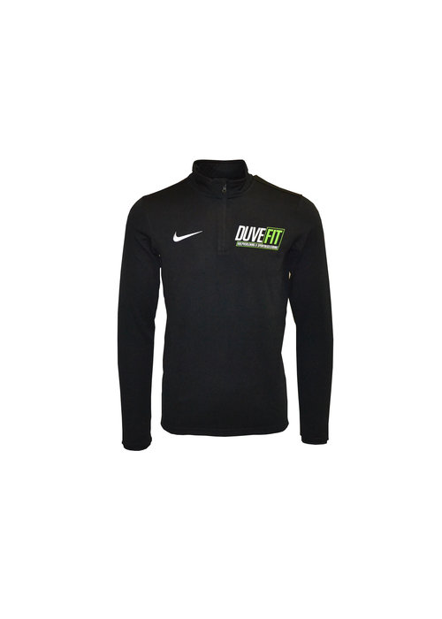 Duvefit  Duvefit Nike Trui