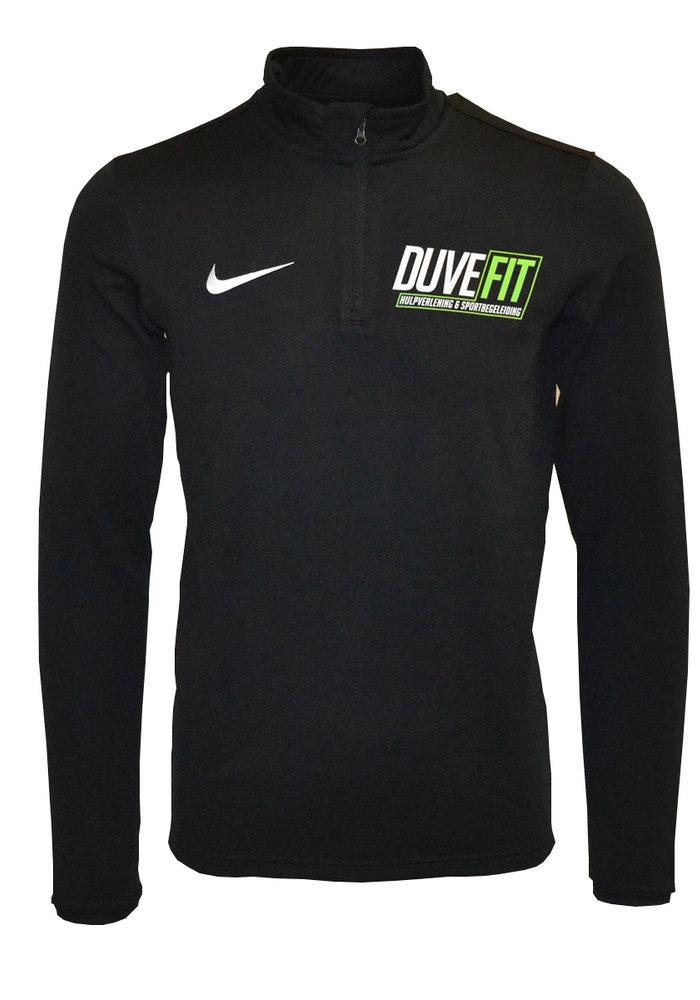 Duvefit Nike Trui