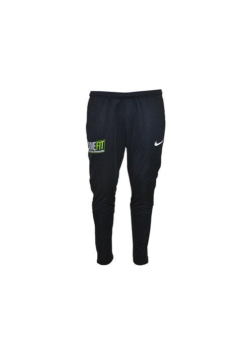 Duvefit  Duvefit Nike broek