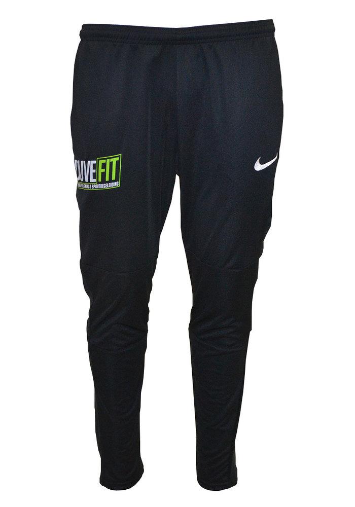 Duvefit Nike broek