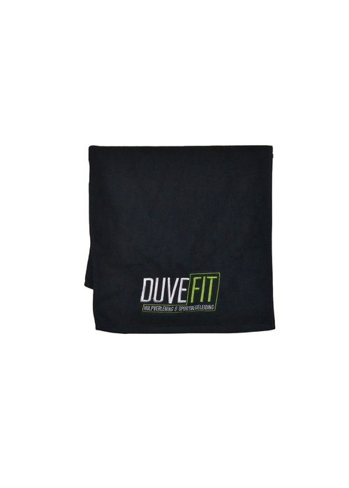Duvefit  Duvefit Handdoek