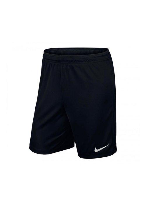 Duvefit  Nike Duvefit  korte broek
