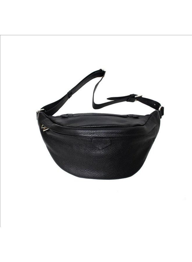 Louis bag - Black