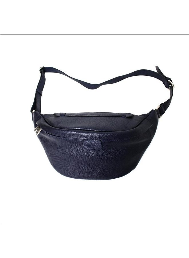 Louis bag - Navy