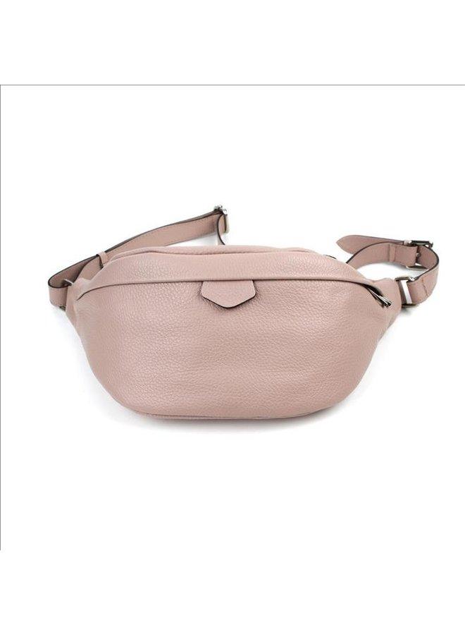 Louis bag - Old pink