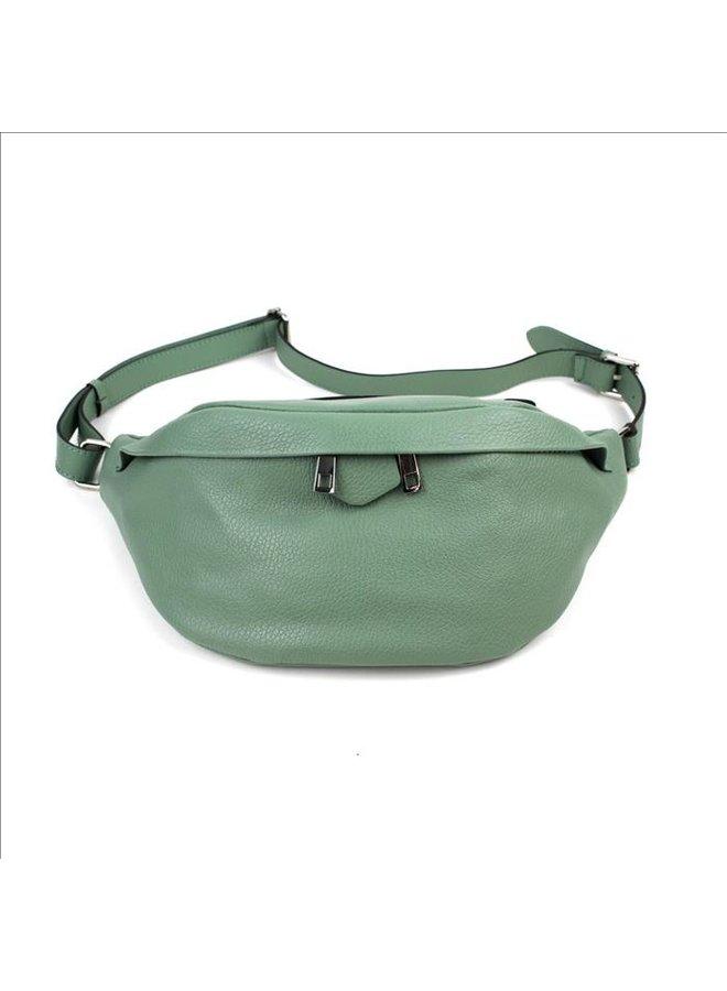 Louis bag - Olive