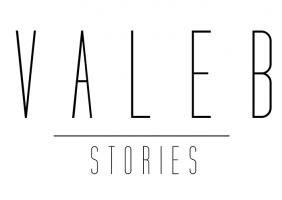 VALEB stories