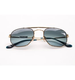 Ray-Ban RAY-BAN 3648 THE MARSHAL