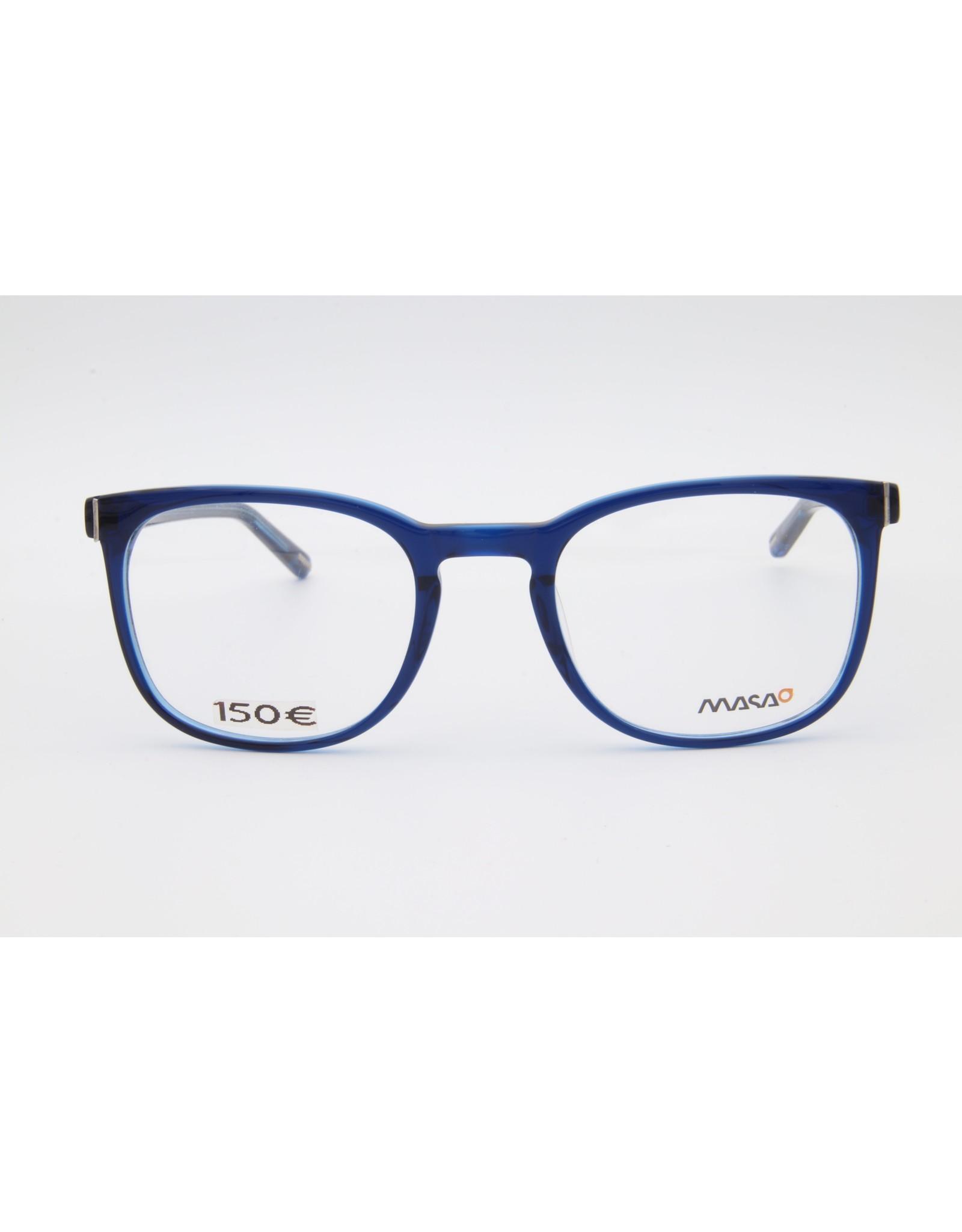 Masao Masao 13174 572 (blue)