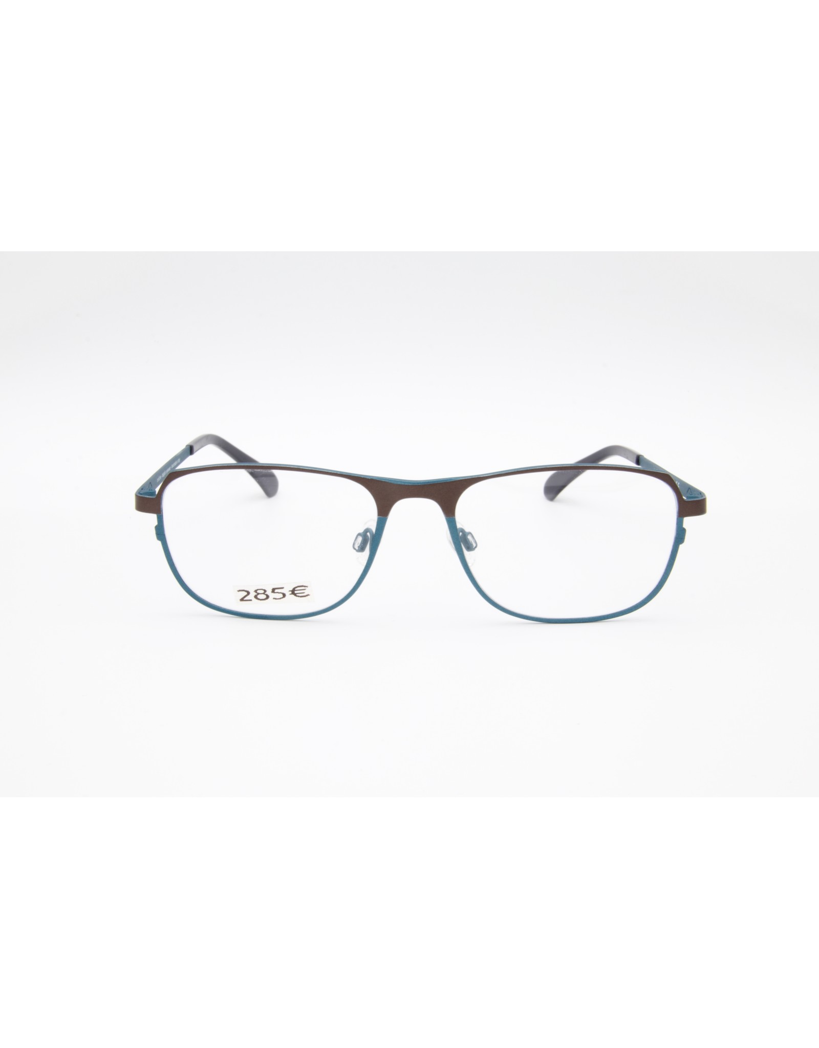 Binoche Binoche 193 c04 (brown-blue)