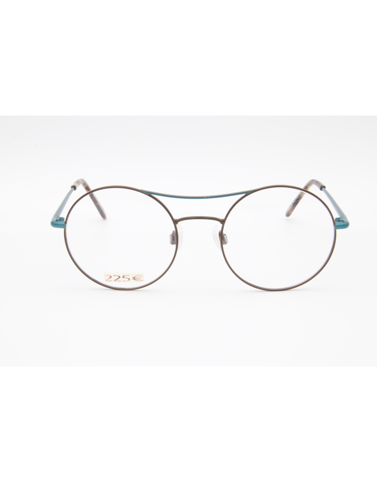 Binoche Binoche 184 c03 (brown-blue)