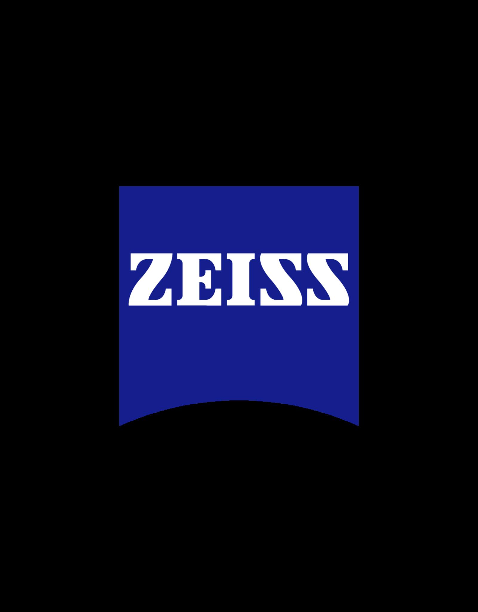 Zeiss Unifocaal organisch 1.5 dvp