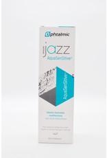 Opthalmic Jazz lenzenvloeistof