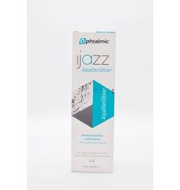 Opthalmic Jazz