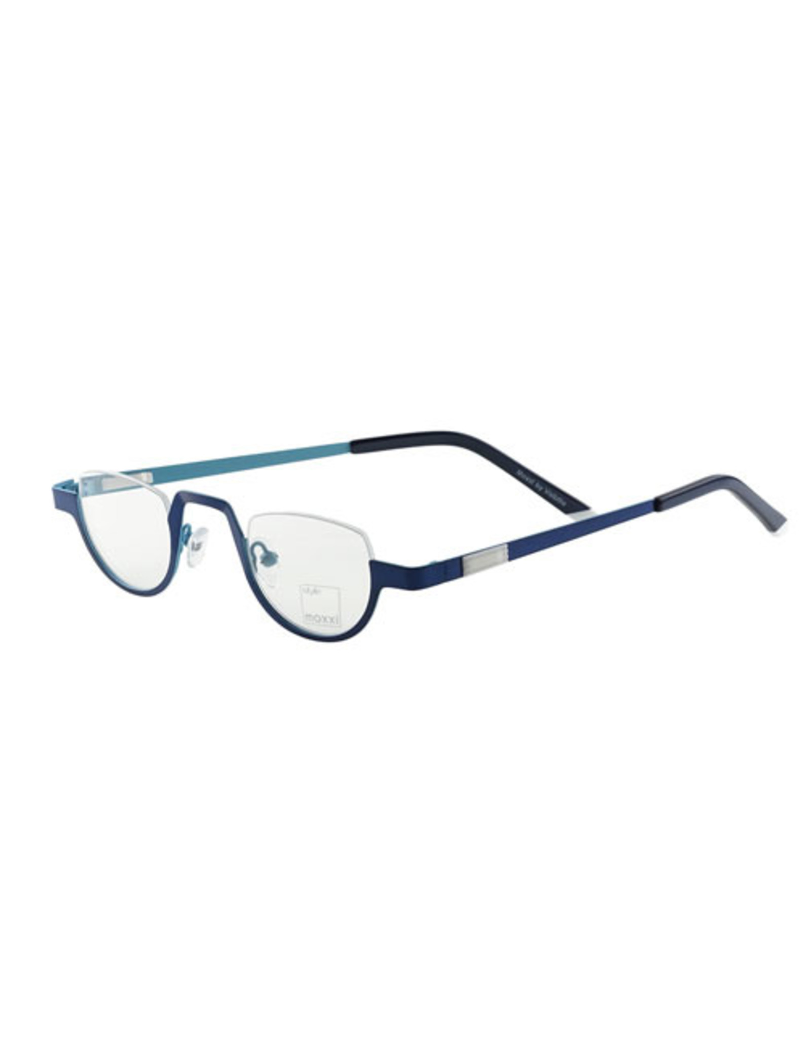 Moxxi Moxxi 31552 650 (blue)