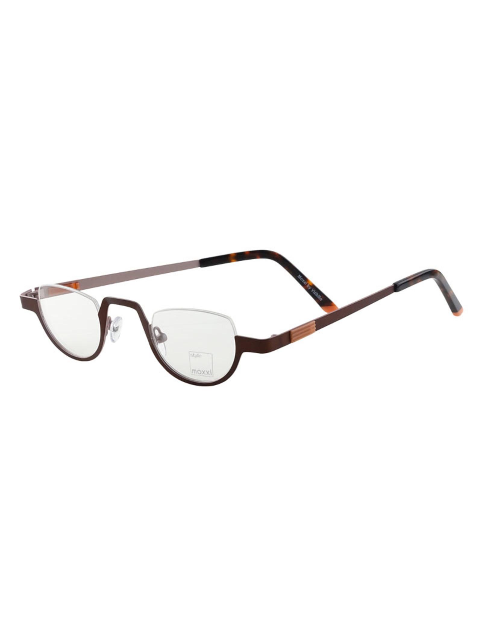 Moxxi Moxxi 31552 651 (brown)