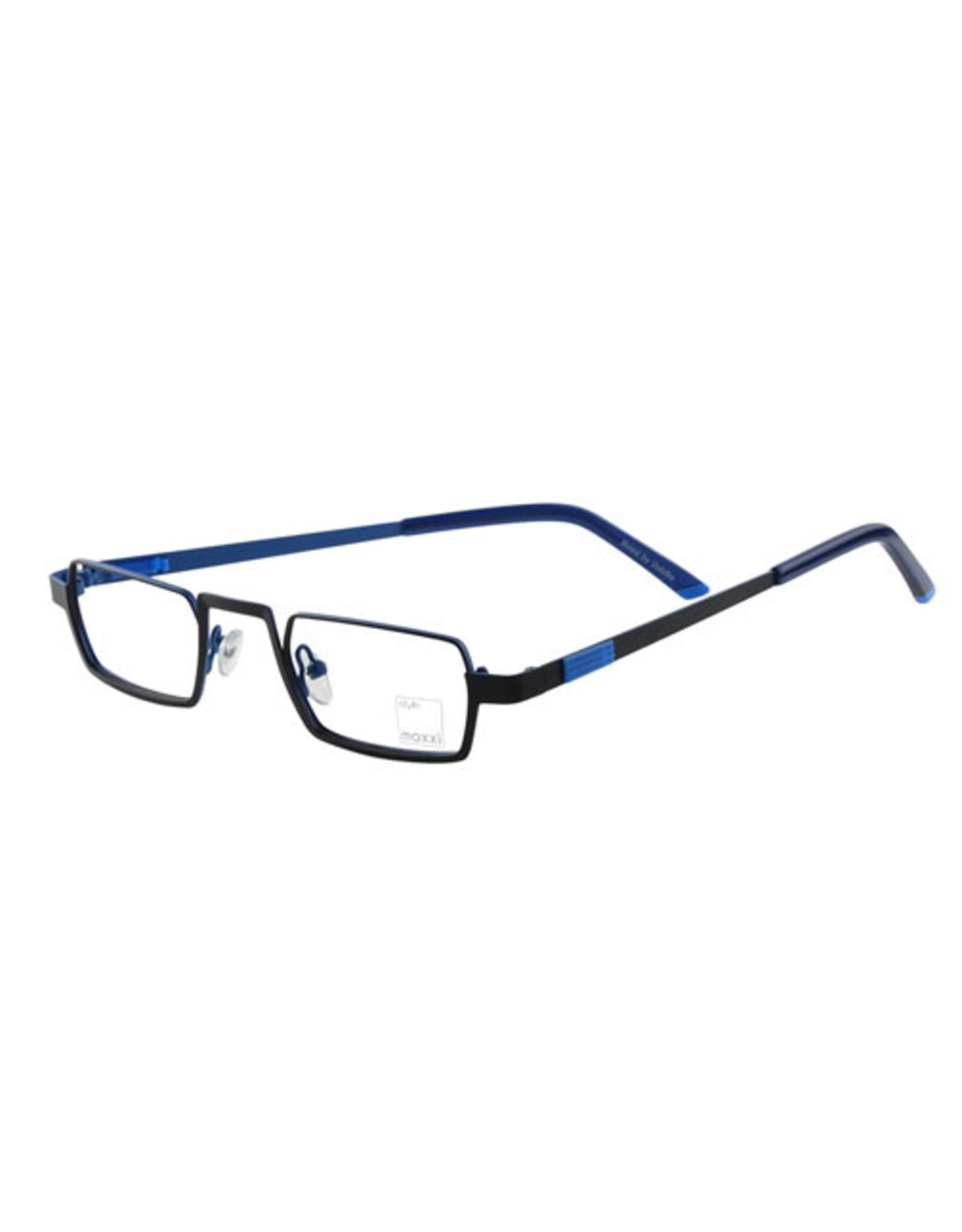 Moxxi Moxxi 31551 644 (blue)