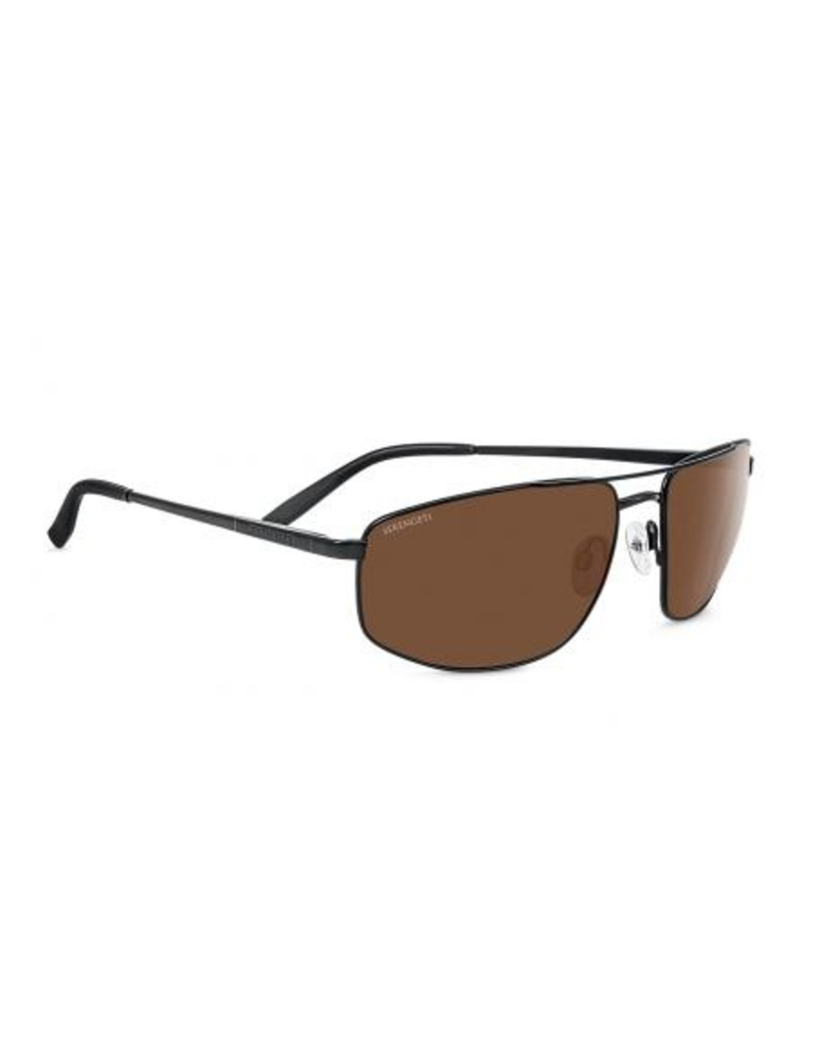 Serengeti Modugno 8407 green polarized