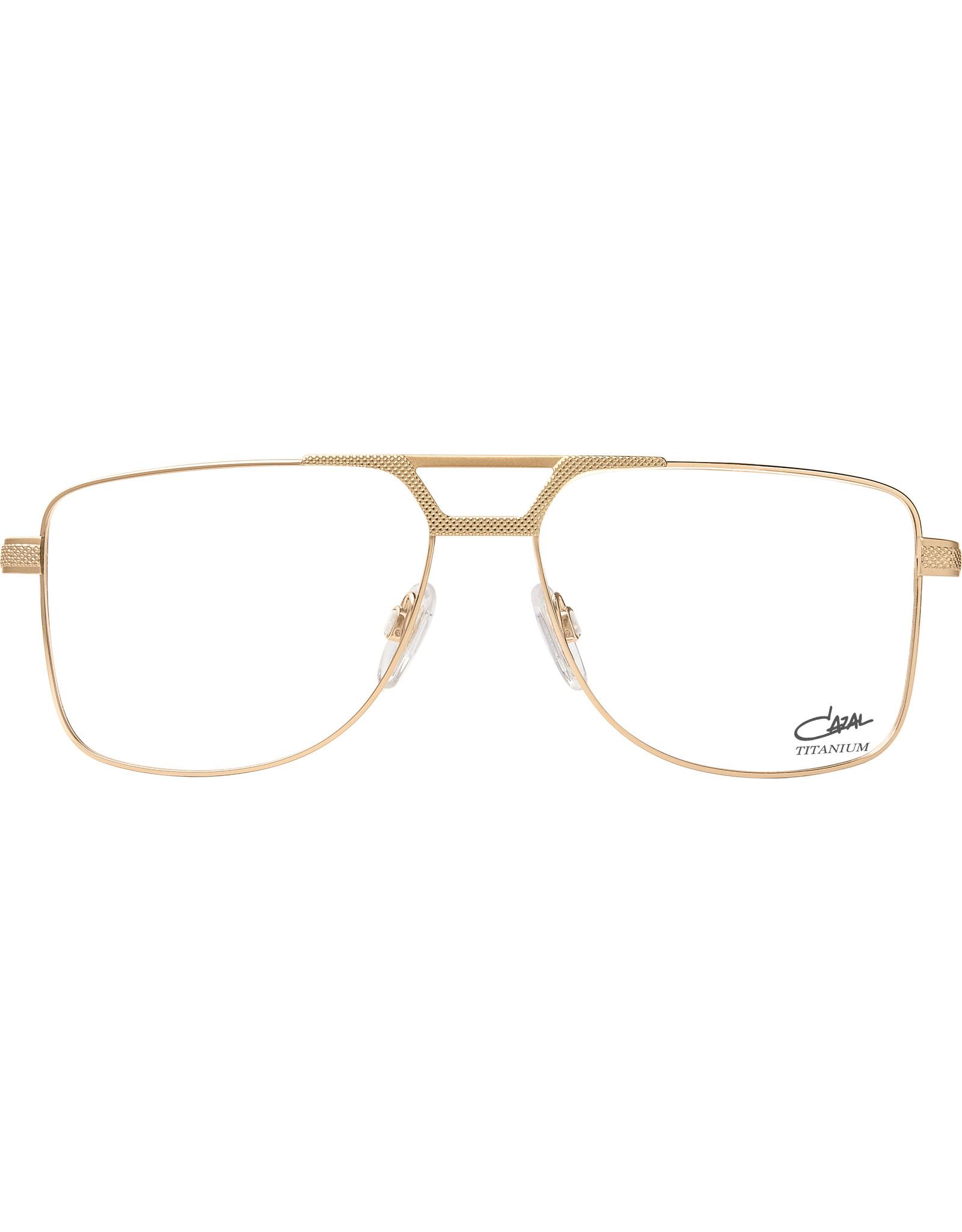 Cazal 7081 003 (gold)