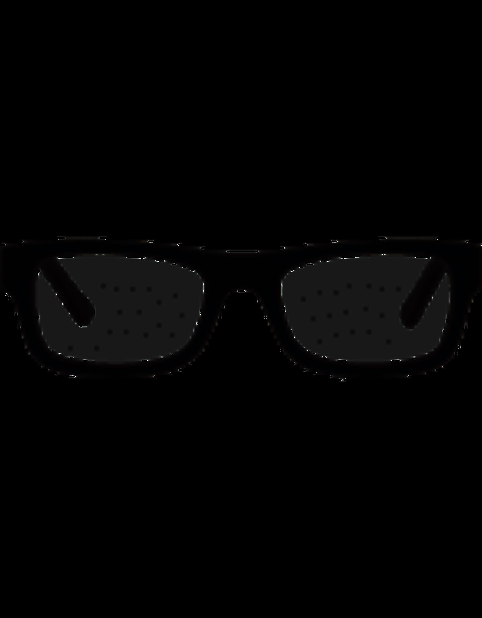 Ray-Ban Ray-Ban 5268 5119 (mat black)