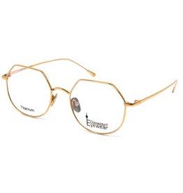 Dusselorf Eyewear Uni ost