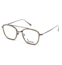 Dusselorf Eyewear Hellerhof