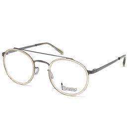 Dusselorf Eyewear Lessingplatz