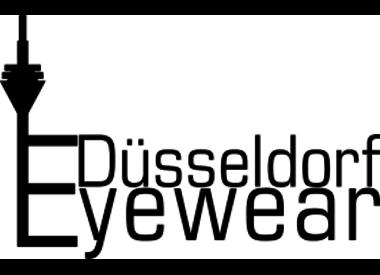 Dusselorf Eyewear