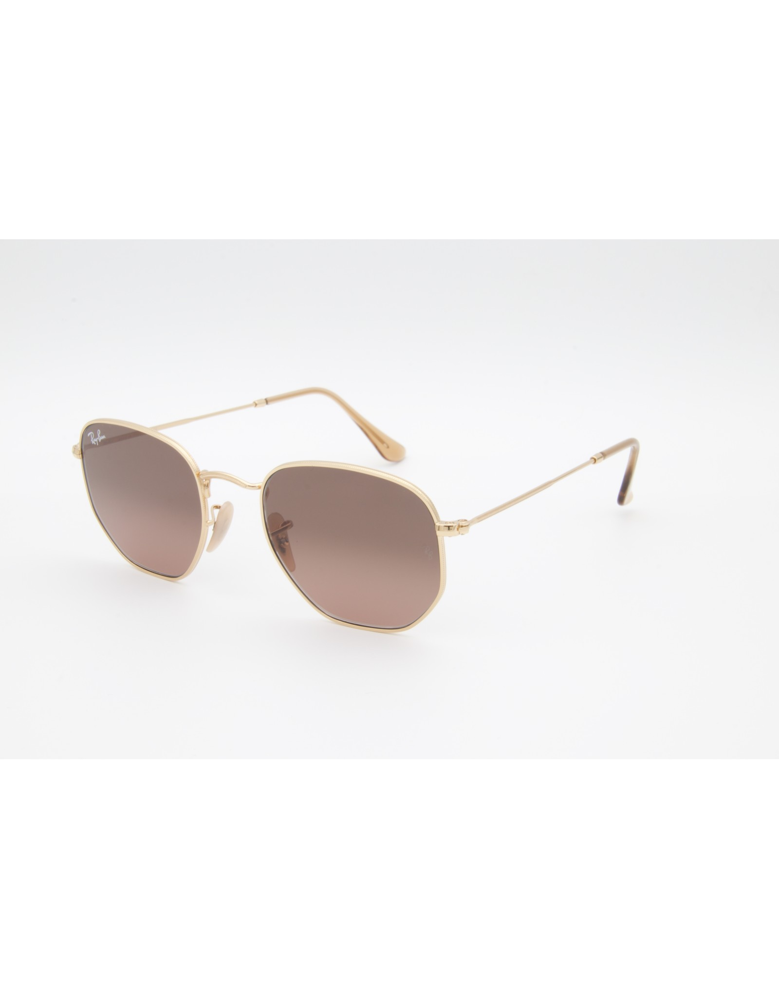 Ray-Ban Rb 3548- N 9124/43 (gold)