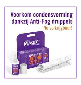 Rodenstock Anti fog