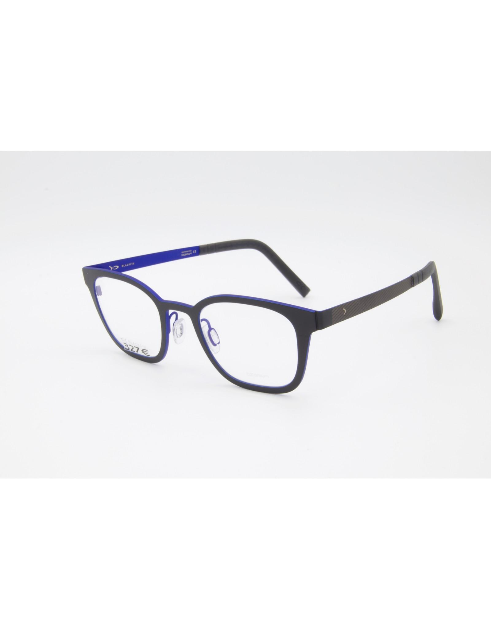 Blackfin Blackfin 898 1053 (black blue)