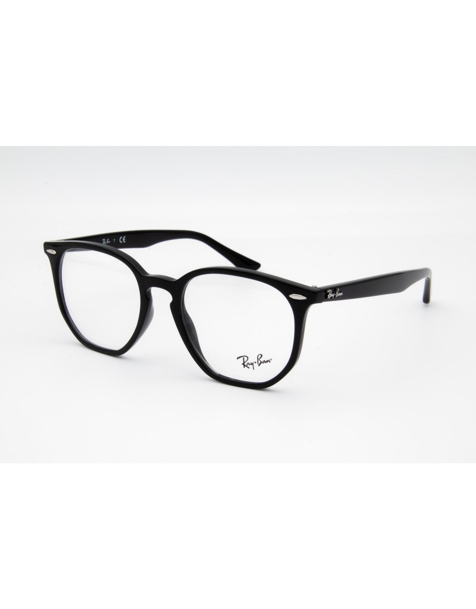 Ray-Ban rb7151 2000 (black)