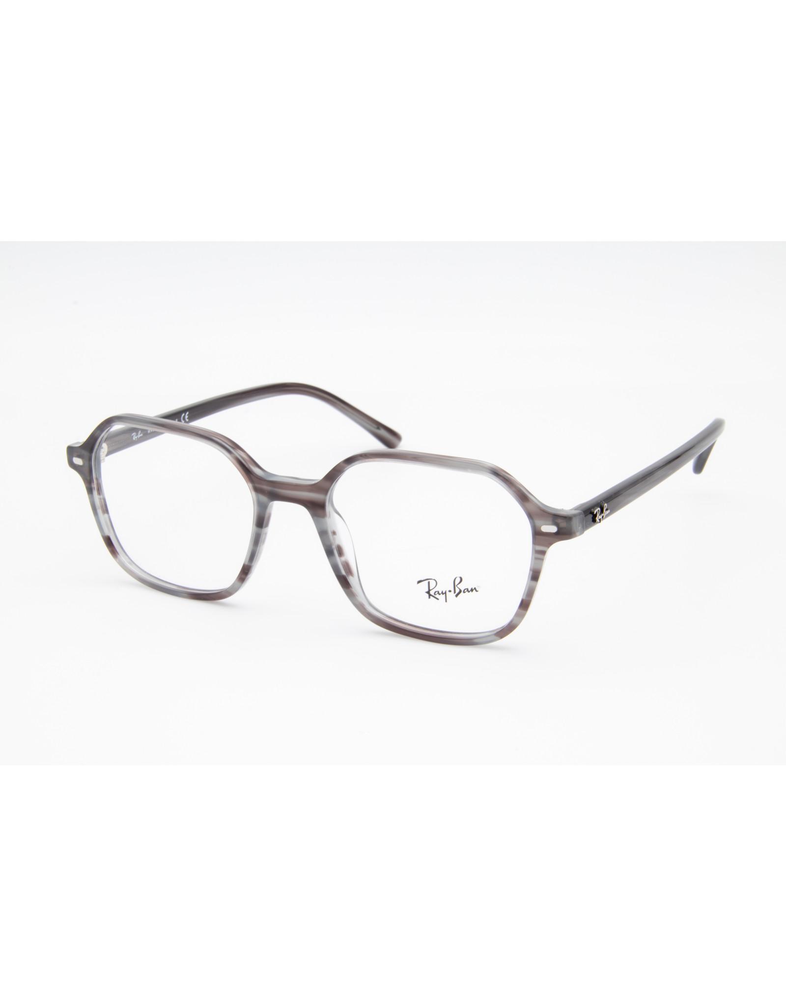 Ray-Ban Rb5394 8055 (grey)