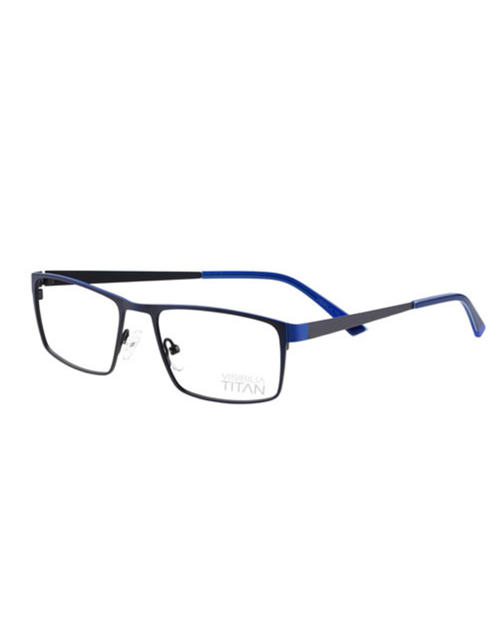 Moxxi Titan 33342 477 (darkblue blue)
