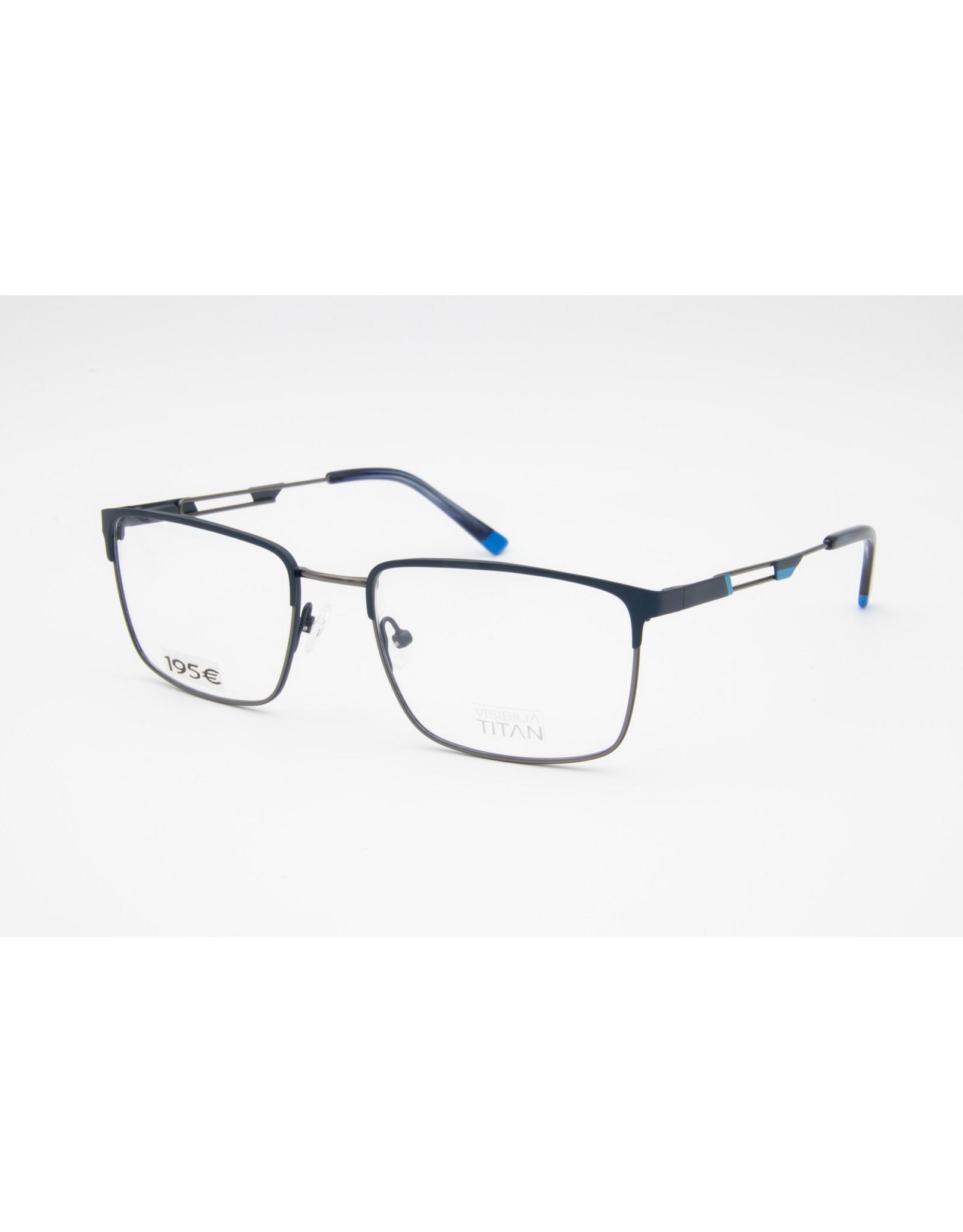 Moxxi titan33399 119 (blue)