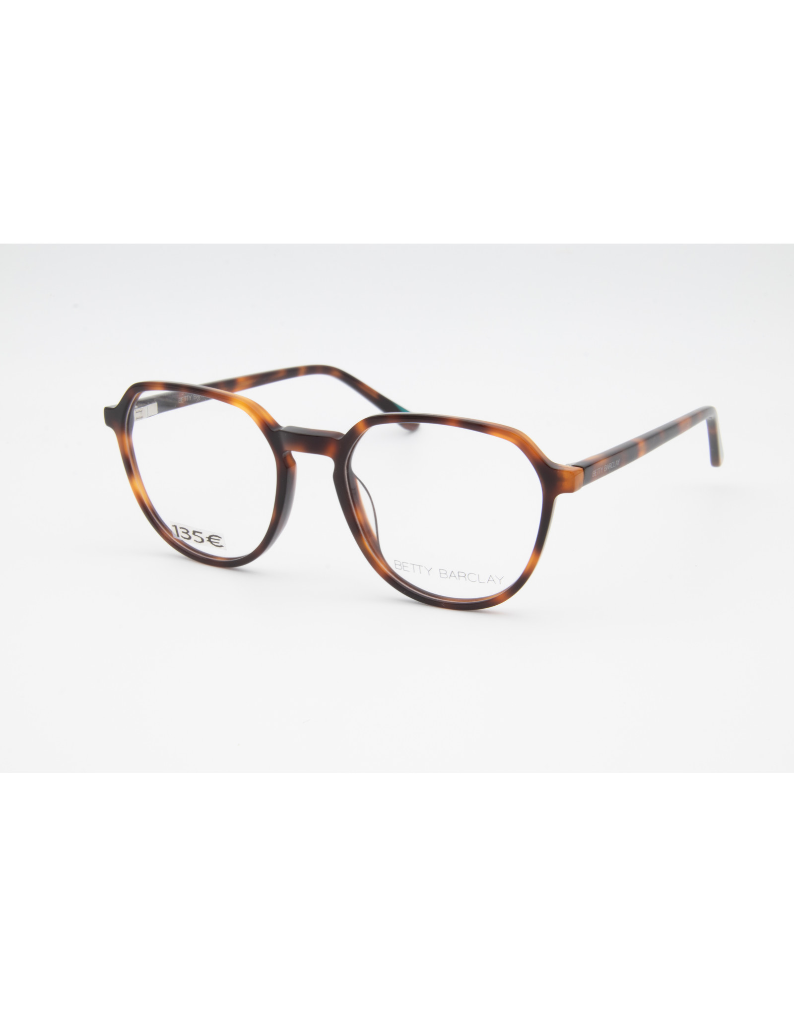 Betty Barclay BB51165 659 (brown tortoise)