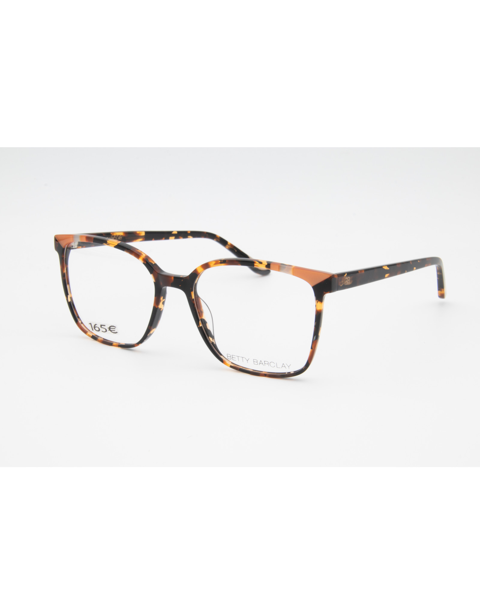 Betty Barclay BB51162 648 (brown rose)