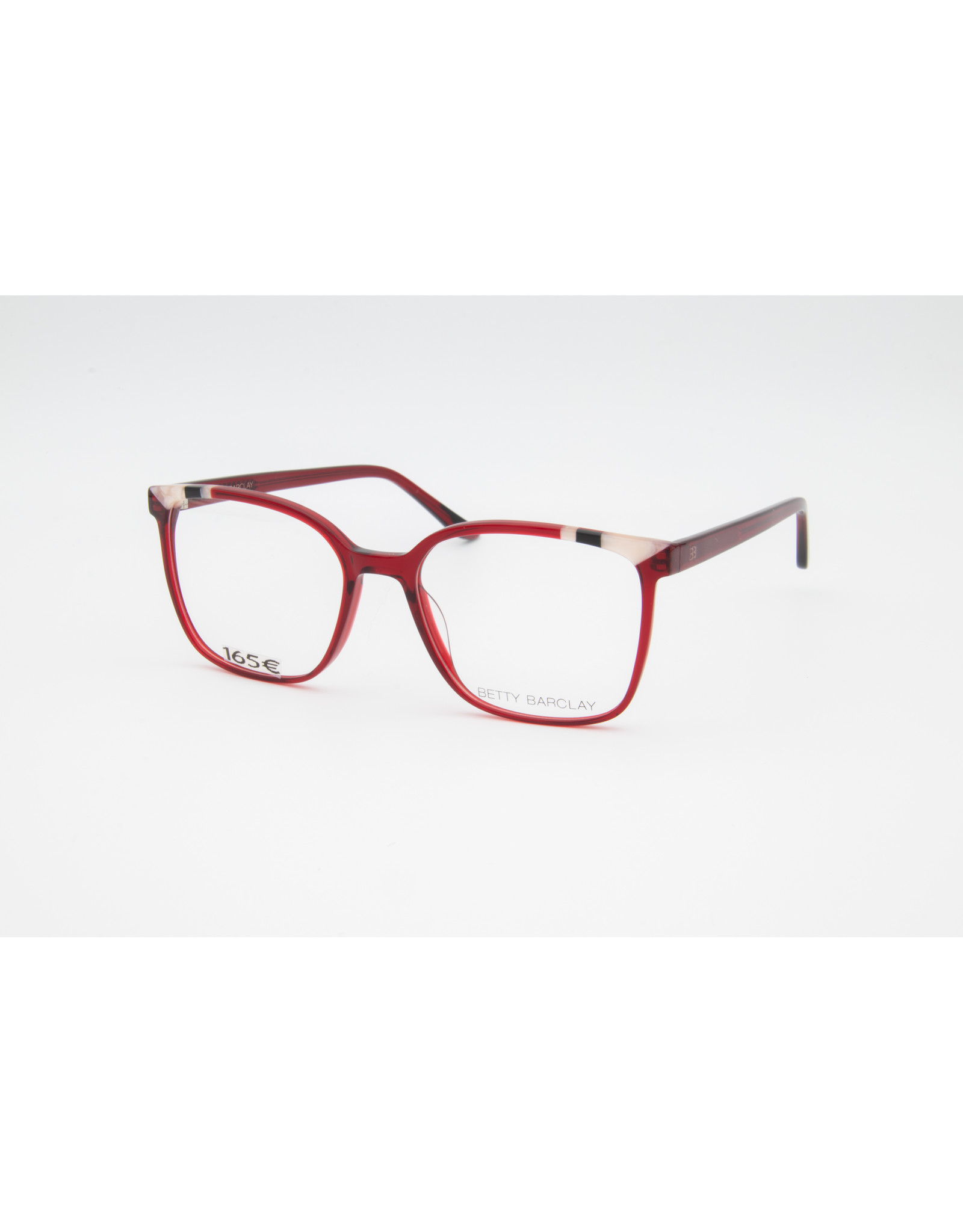 Betty Barclay Bb51162 645 (red)